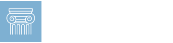Law Office of Allen A. Bifano