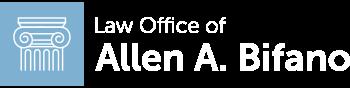 Law Office of Allen A. Bifano